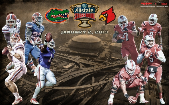 2013SugarBowlWallpaper