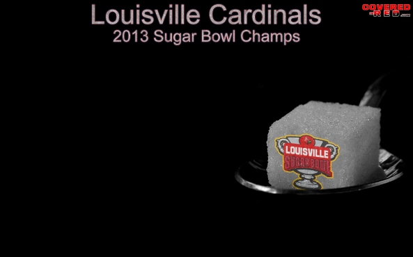 2013SugarBowlChamps