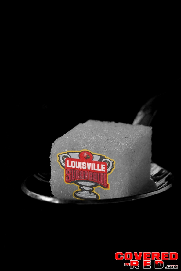 2013SugarBowlChampsiPhone