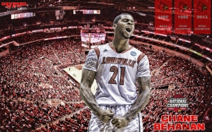 Chane_Behanan_Champ