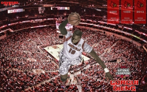 Gorgui_Dieng_Champ