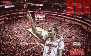 Kevin_Ware_Champ