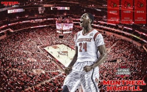 Montrezl_Harrell_Champ