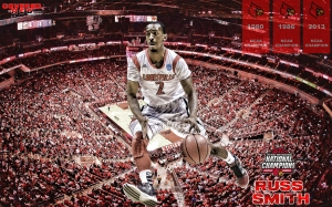 Russ_Smith_Champ