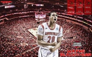 Wayne_Blackshear_Champ