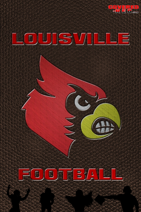 2013Football_iPhone_Wallpaper