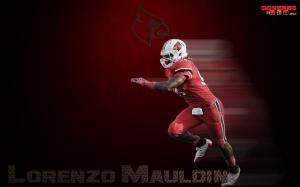 Lorenzo_Mauldin