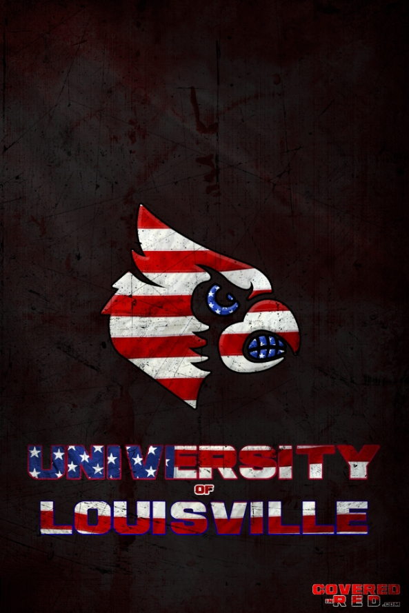 Patriotic_iPhone_Wallpaper