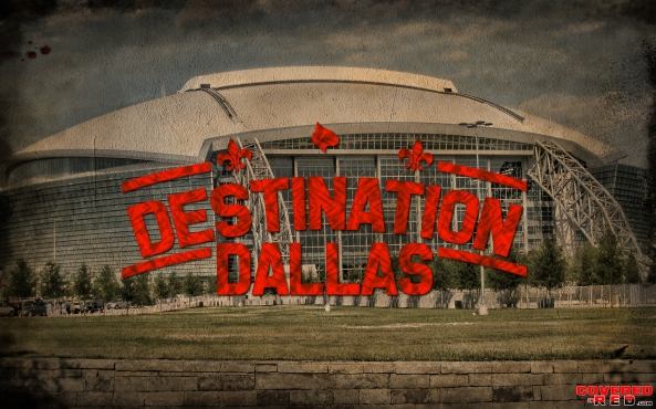 Destination_Dallas
