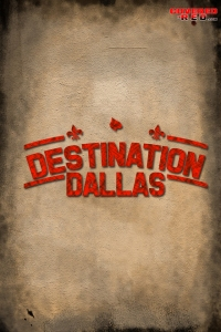 Destination_Dallas_iPhone