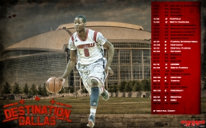 Destination_Rozier