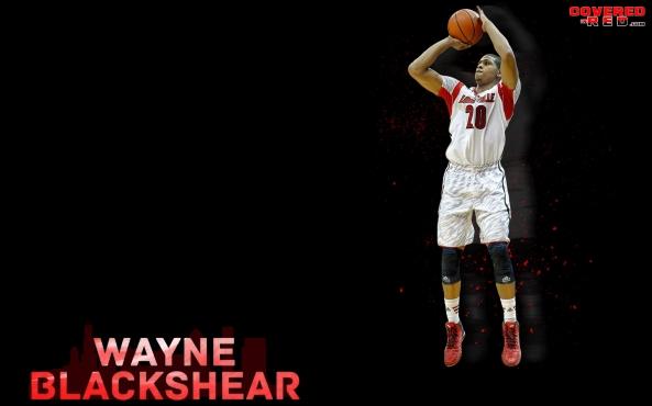 WayneBlackshear2013