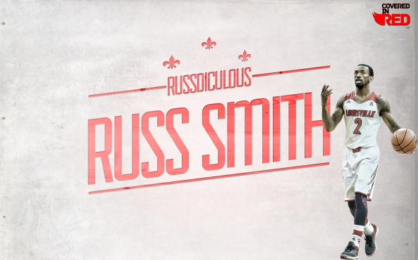 Russ_Smith_Russdiculous