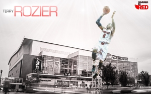 Terry_Rozier_Yum