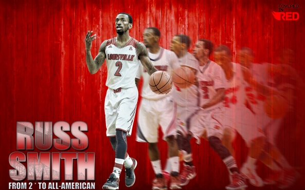 Russ_Smith_Transform