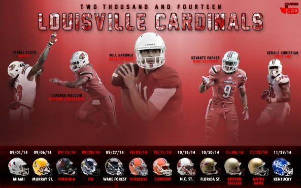 2014_Football_Schedule