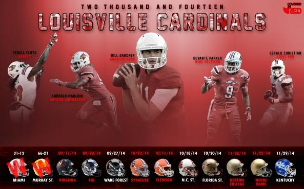 2014_Football_Schedule_Week2